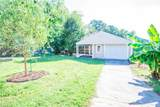 206 Hodges Manor Rd - Photo 21