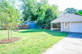 206 Hodges Manor Rd - Photo 22