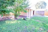 206 Hodges Manor Rd - Photo 24