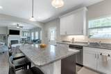 120 Dupre Ave - Photo 10