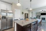 120 Dupre Ave - Photo 11