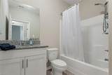 120 Dupre Ave - Photo 14