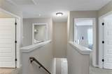120 Dupre Ave - Photo 15
