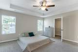 120 Dupre Ave - Photo 16
