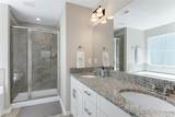 120 Dupre Ave - Photo 18