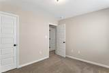 120 Dupre Ave - Photo 21
