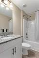 120 Dupre Ave - Photo 22