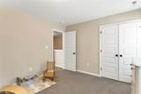 120 Dupre Ave - Photo 24