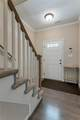 120 Dupre Ave - Photo 3
