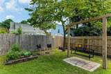 120 Dupre Ave - Photo 30