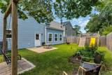 120 Dupre Ave - Photo 31