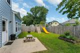 120 Dupre Ave - Photo 32