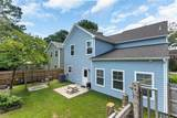120 Dupre Ave - Photo 33