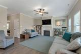 120 Dupre Ave - Photo 4