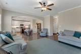 120 Dupre Ave - Photo 6