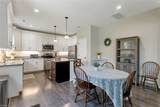 120 Dupre Ave - Photo 8