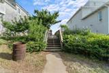 3831 Ocean View Ave - Photo 41