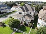 3831 Ocean View Ave - Photo 47
