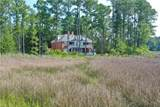 120A Land Grant Rd - Photo 40