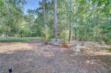 120A Land Grant Rd - Photo 41