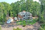 120A Land Grant Rd - Photo 48