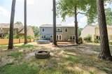 117 Gardenville Dr - Photo 48