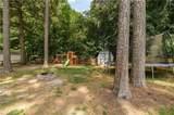 117 Gardenville Dr - Photo 50
