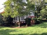 201 Leicester Ct - Photo 50