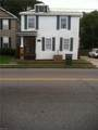 1540 Wilson Rd - Photo 1