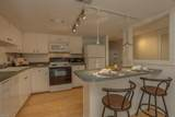 5575 New Colony Dr - Photo 13
