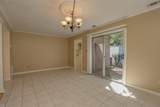 5575 New Colony Dr - Photo 15