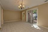 5575 New Colony Dr - Photo 16