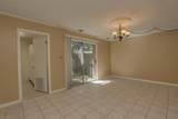 5575 New Colony Dr - Photo 17