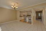 5575 New Colony Dr - Photo 18