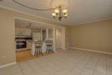 5575 New Colony Dr - Photo 19