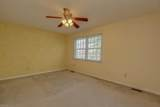 5575 New Colony Dr - Photo 22