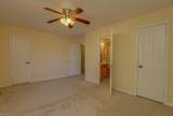 5575 New Colony Dr - Photo 23
