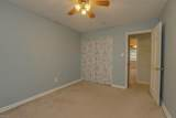 5575 New Colony Dr - Photo 26