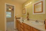5575 New Colony Dr - Photo 27