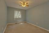 5575 New Colony Dr - Photo 3