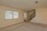 5575 New Colony Dr - Photo 5