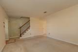 5575 New Colony Dr - Photo 6