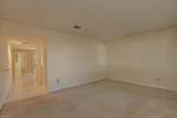 5575 New Colony Dr - Photo 7
