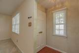 5575 New Colony Dr - Photo 8