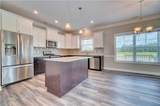 .311AC Mineral Spring Rd - Photo 11