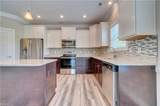 .311AC Mineral Spring Rd - Photo 13
