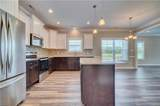.311AC Mineral Spring Rd - Photo 14