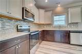 .311AC Mineral Spring Rd - Photo 15