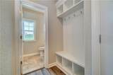 .311AC Mineral Spring Rd - Photo 18