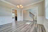 .311AC Mineral Spring Rd - Photo 20